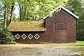 Klein Jagtlust houten koetshuis 515218.jpg