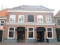 Kleine Noord 44, Hoorn.JPG