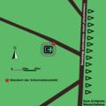 Kleinkastell Neuwirtshaus Lageplan.png