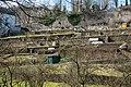 Klenggäertner-Kolonie an der Péitruss-101.jpg