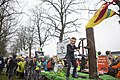 Klimaatparade Amsterdam (23369163046).jpg
