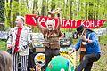 Klimafest Stadtwald Köln -1549.jpg