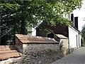 Kloster Irsee, Gedenkstätte ehemalige Prosektur (6).jpg