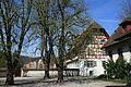 Kloster Wettingen 4497.jpg