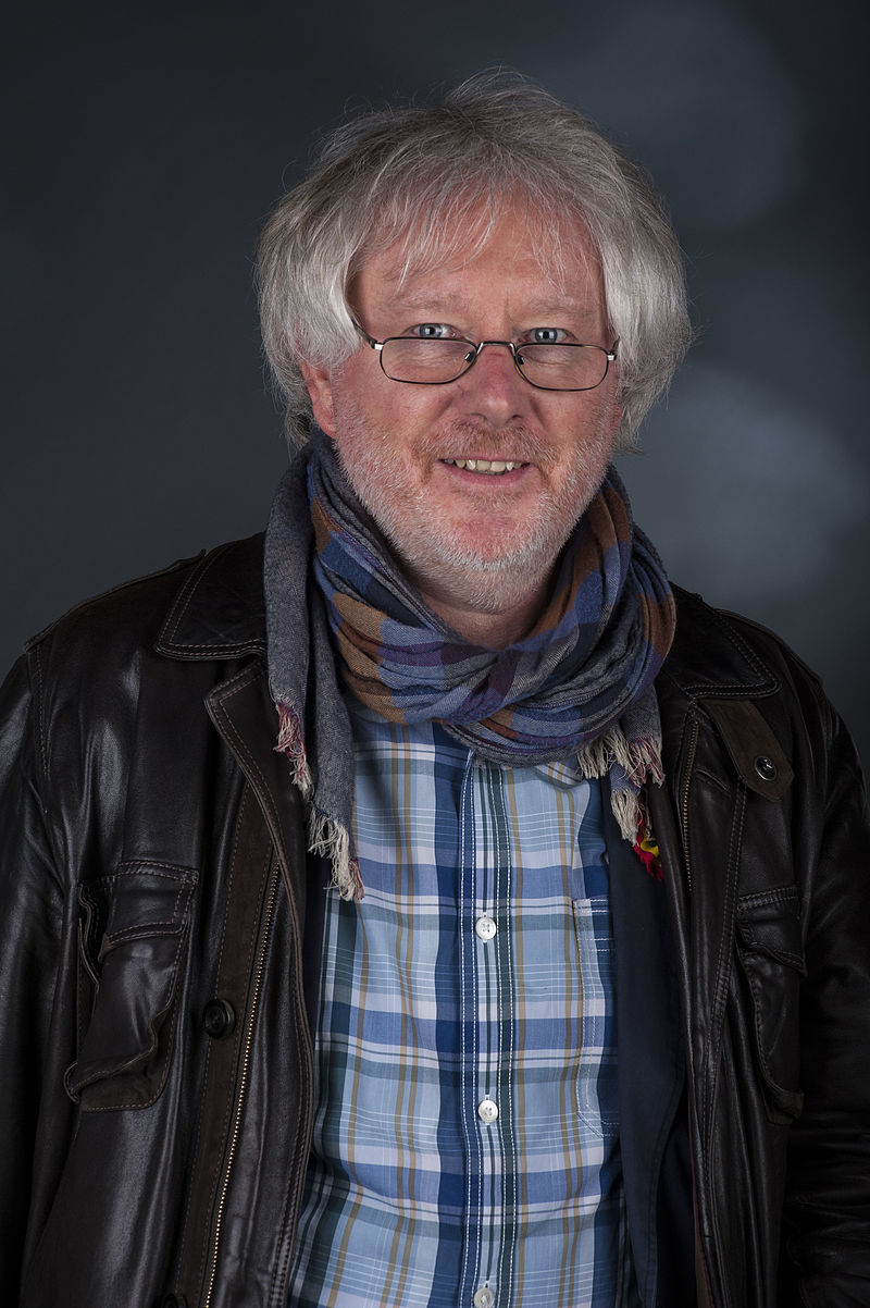 Klute, Jürgen-9264.jpg