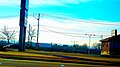 Kmart® Dubuque - panoramio.jpg