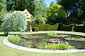 Knighthayes Court - panoramio - Roel Visser.jpg