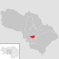 Knittelfeld im Bezirk KF.png