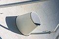 Knockin telescope 2.jpg