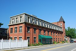Knowlton Hat Factory.jpg