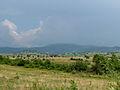 Kočarnik Pope panorama 2.JPG