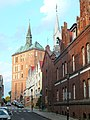 Kołobrzeg, bazylika konkatedralna Wniebowzięcia Najświętszej Maryi Panny DSCF8423.jpg