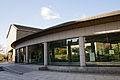 Kobe city koiso memorial museum of art05s3200.jpg