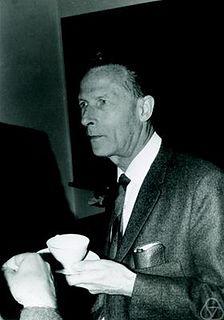 Rudolf Kochendörffer German mathematician