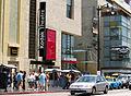Kodak theatre.jpg