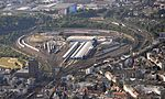 Koeln betriebsbahnhof 2012 0525.jpg