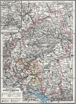 Koenigreich Wuerttemberg 1905.png