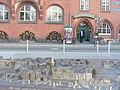 Koepenick - Ratskeller (Town Hall Cellar) - geo.hlipp.de - 31605.jpg