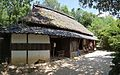 Koga-no-sato Ninja village , 甲賀の里 忍術村 - panoramio (11).jpg