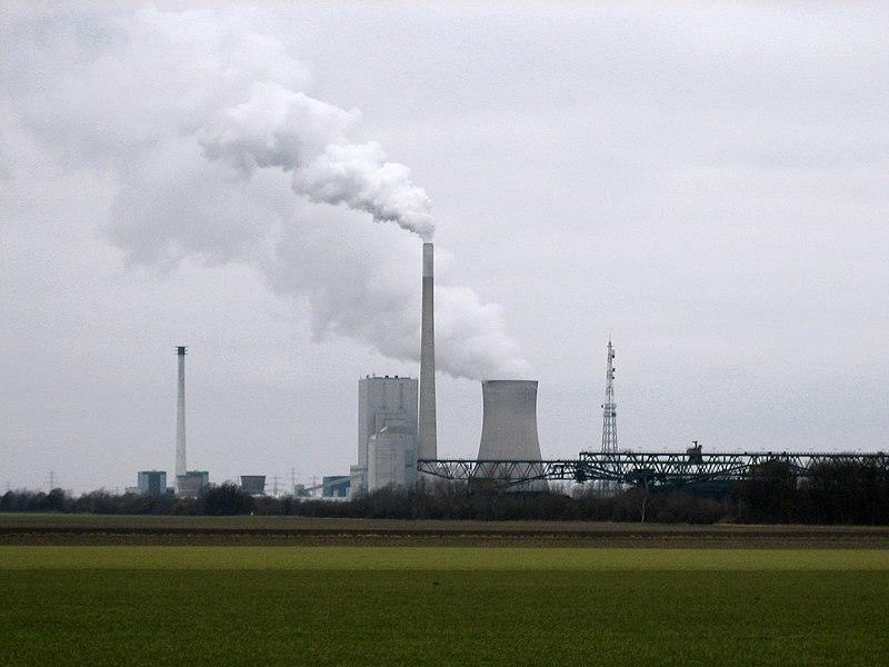 File:Kohlekraftwerk Mehrum.jpg