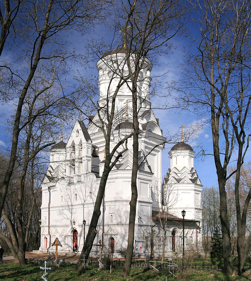 https://upload.wikimedia.org/wikipedia/commons/thumb/8/83/Kolomenskoe_JohnBaptist.jpg/800px-Kolomenskoe_JohnBaptist.jpg