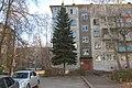 Kolomna, Moscow Oblast, Russia - panoramio (225).jpg
