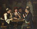 Kolozsváry Playing Cards.jpg