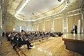 """Kommunalkongress """"Energie in Kommunen"""" 2011 (6242632359).jpg"""