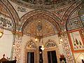 Kompleksi Xhamija e Hadumit 12.JPG