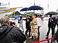 Kongeligt besøg i Kolding 2010.jpg