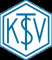 Konigsberger STV.png