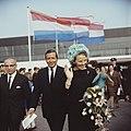 Koninginnedag Prinses Beatrix en Prins Claus, Bestanddeelnr 254-8684.jpg