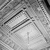 koninklijke wachtkamer plafond -