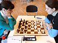 Kononenko,Tatiana Schmidt,Jessica 2012-04-22 Gladenbach.jpg