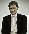 Konstantin Timokhine.jpg