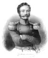Konstanty Herubowicz.PNG