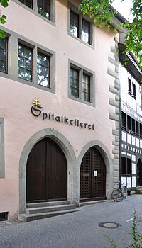 Konstanz Spitalkellerei 01.jpg