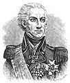Konung Karl XIII.jpg