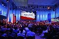 Konwencja na Śląsku - zakończenie kampanii (14066406287).jpg