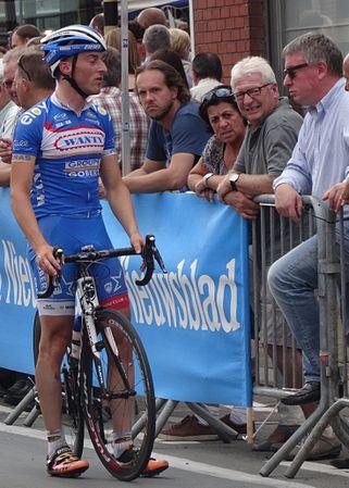 Koolskamp (Ardooie) - Kampioenschap van Vlaanderen, 19 september 2014 (D31).JPG