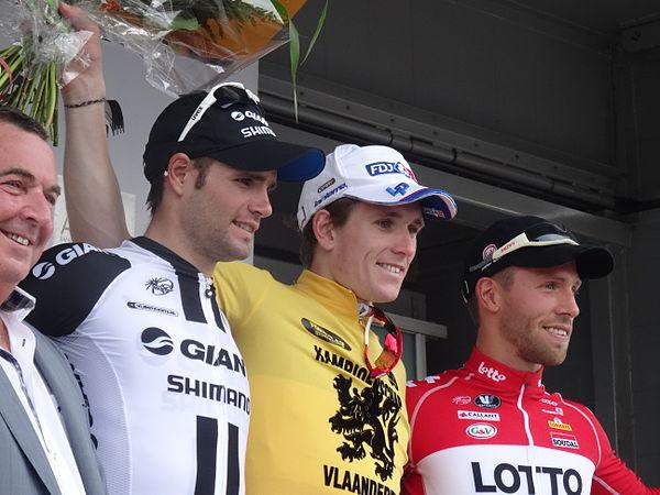 Koolskamp (Ardooie) - Kampioenschap van Vlaanderen, 19 september 2014 (E34).JPG