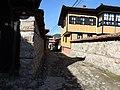 Koprivshtitsa 2019-02-10 96.jpg