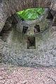 Korbach Stadtmauer3.jpg