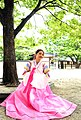 Korea Hanbok Experience 14 (8028297796).jpg