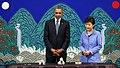 Korea US President Obama Visiting 12 (14021623896).jpg