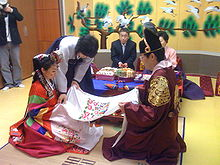 Korean wedding-Honrye-Pyebaek-02.jpg