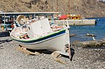 Korfos - Thirassia - Thirasia - Santorini - Greece - 16.jpg