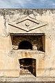 Korfu (GR), Korfu, Alte Festung -- 2018 -- 1096.jpg