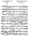 Kosenko Op. 17.png