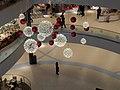Koskikeskuksen valopallot - panoramio.jpg
